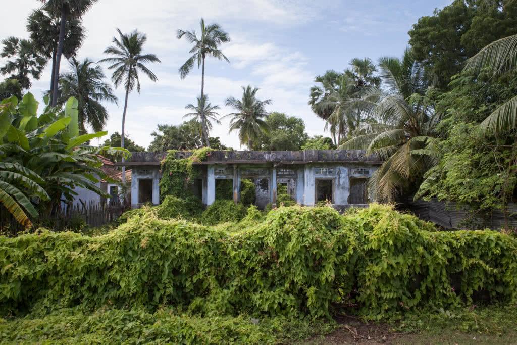 151219-57_srilanka_kayts_daytrip_fsb